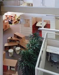 google office hq google headquarters big heatherwick futuristic google hq