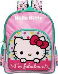 Hello <b>Kitty Kindergarten</b> 30cm Play (<b>Nursery</b>/Play <b>School</b>) <b>School</b> ...