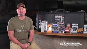 Best Broadheads Of <b>2019</b> | Field Test - YouTube