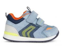 Детская обувь <b>Geox</b> — купить в Москве в Акушерство.ру