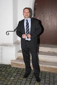 Unserem Führer Herrn Michael Schmelcher herzlichen Dank - Rain - 2862444_web