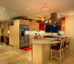 Tucson Az Kitchen Remodeling Kitchen Remodel Gallery Eren Design