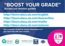 chris tweedale chris tweedale twitter year 11 s boost your grade access our revision guides on ilearn or the idaca apppic com c37ezarofv