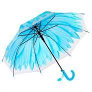 <b>Зонты</b>, для детей во Владивостоке аксессуары и бижутерия
