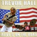 Alive & On the Road