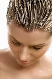 Tinturas de cabelo usadas por milhões de mulheres podem causar câncer