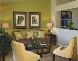 28 green and brown decoration ideas brown living room furniture ideas