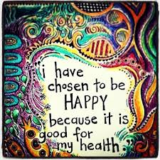 healthy body quotes like success happy healthy body mind
