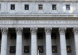 Image result for Judge orders NY transit agency to run 'Killing Jews' ad