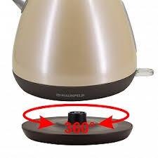 <b>Чайник MAUNFELD MFK</b>-<b>660BG</b> | <b>MAUNFELD</b>