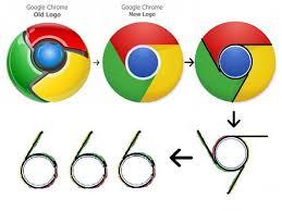 Resultado de imagen para 666