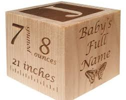 <b>Wood block toys</b>   Etsy