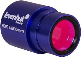 70355, <b>Камера цифровая Levenhuk</b> M300 BASE | купить в ...