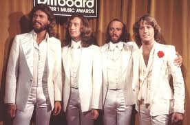 <b>Bee Gees</b>' 10 <b>Best</b> Songs: Critic's Picks | Billboard