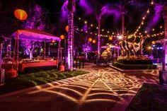 halloween lighting ideas for the interior design of your home lighting ideas as inspiration interior decoration 14 interior design lighting ideas