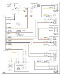 vw jetta wiring diagram diagram 2000 vw jetta wiring diagram