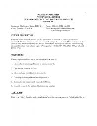 cover letter how to write an essay using apa format how to write cover letter article critique template example of essay article apa formathow to write an essay using