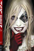 Читать/скачать <b>DC Comics</b> / DC комикс онлайн, бесплатно на ...