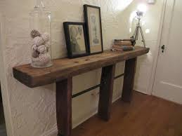 inspiring diy projects featuring reclaimed wood furniture barn wood furniture diy
