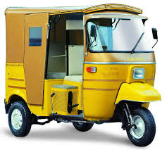 Image result for tuk tuk