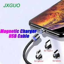 Fastliving <b>Essager 20W</b> USB Type C <b>Charger</b> For iPhone 12 Pro ...
