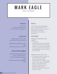 strong military resume examples resume examples  example of military resume
