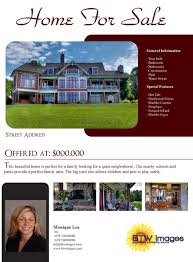 marketing literature by val boquiren on dropr sell sheet property flyer 6