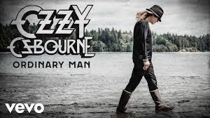 <b>Ozzy Osbourne</b> - <b>Ordinary</b> Man (Audio) ft. Elton John - YouTube