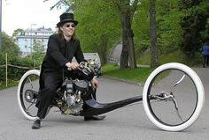 <b>Universal Motorcycle</b> Carbon Fiber Handlebar <b>28mm 72cm</b> Handle ...