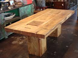 wood kitchen table beautiful: rustic wood dining table beautiful interior home inspiration with rustic wood dining table wooden kitchen tables