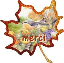 """Résultat de recherche d'images pour """"gif novembre merci"""""""