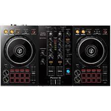 Купить <b>DJ</b> оборудование в интернет-магазине М.Видео, низкие ...