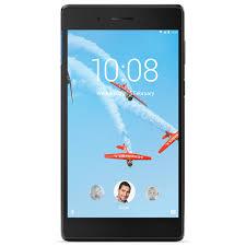 """Купить <b>Планшет Lenovo Tab 7</b> TB-7304I 7"""" 16Gb 3G Black ..."""