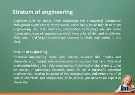 Chemical Engineering Homework Help   Benefits for Engineering Courses SlideShare