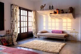 x kawaii bedroom decor