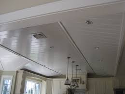led kitchen ceiling lighting home interiors kitchen ceiling led kitchen ceiling lighting ceiling spotlights kitchen