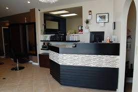 reception desk brodhead spa home office decorating ideas wholesale home decor home decor china ce approved office furniture reception desk