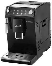 <b>Кофемашина De'Longhi Autentica</b> ETAM 29.510 — купить по ...