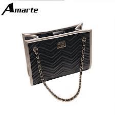 <b>Designer Bags Famous</b> Brand Women <b>Bags</b> 2019 Handbag Women ...