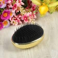 <b>Расческа Clarette Mini</b> щётка для распутывания волос - «Эта ...