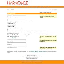 harmonde wiki howtopay click here