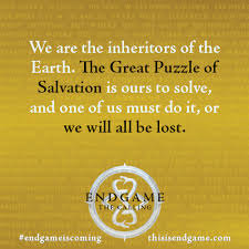Endgame — www.thisisendgame.com via Relatably.com