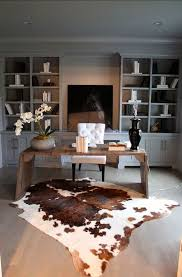 6 things your home office needs home office masculine home office ideas at home office ideas
