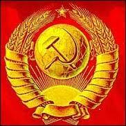 Resultado de imagen de comunisme
