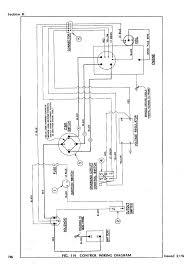 2001 ez go gas golf cart wiring diagram wiring diagram ez go gas golf cart electrical schematic wire diagram 1994 ez go golf cart wiring