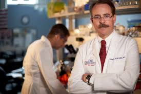 college news florida atlantic university charles e schmidt fau awarded 2 1 million to study effectiveness of medication for schizophrenia
