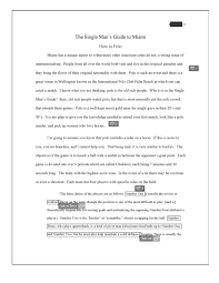 informative essay an informative essay examples of an informative essay template examples of an informative essay