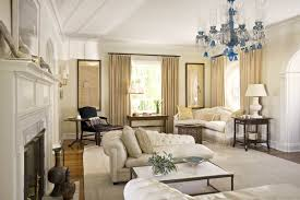 big master bedrooms couch bedroom fireplace: white paint accent wall colors schemes modern master bedroom design ideas pink beds fitted pillow modern crystal chandeliers white lamps