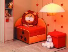 Купить <b>детский угловой диван</b> в Санкт-Петербурге <b>недорого</b> ...