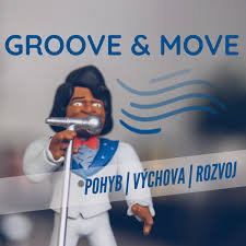 Groove and Move